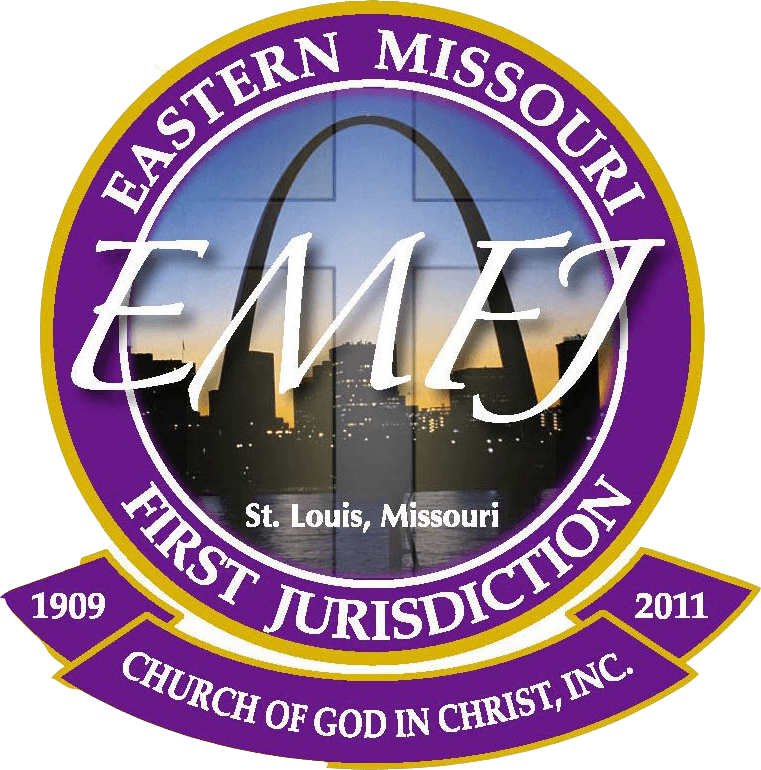 Eastern Missouri 1st Jurisdiction Dept of Women